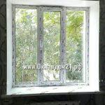 окна в дом (88)